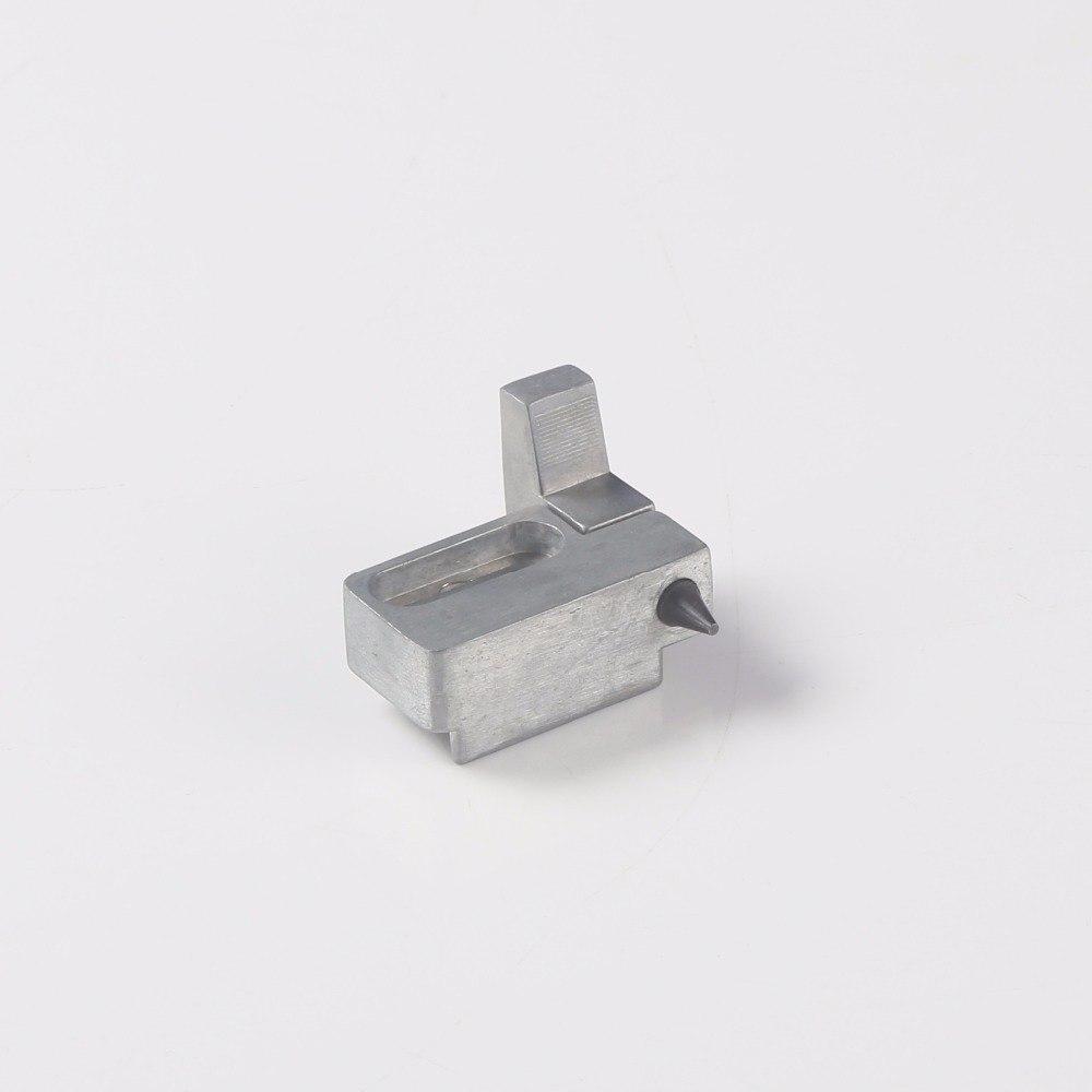 [해외]?분할 포지셔너 Z022M 전용 Zhouyu 드릴링 & amp; 밀링 선반 기계/ Dividing Positioner Z022M Dedicated Zhouyu The First Tool Dividing Drilling& Milling Lathe