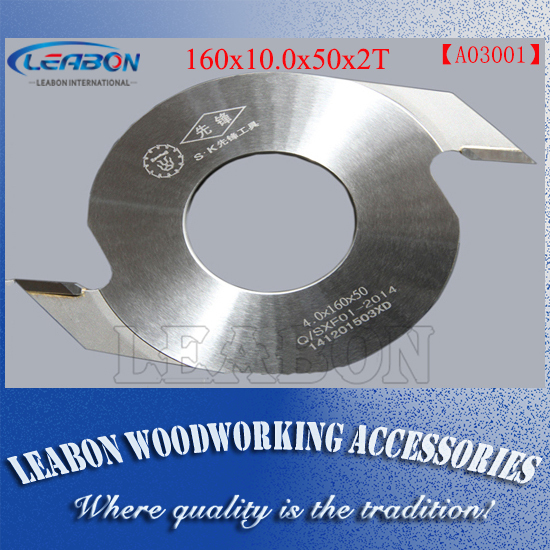 a01001005 Leabon 100x25x3mm China Manufacturer Price Hss W18% Planer Knife Woodworking Tools Planer Blade Back To Search Resultstools