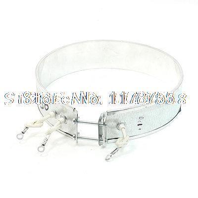 [해외]납땜 냄비 220V 170W 링 모양 전기 난방 요소/220V 170W Ring Shape Electric Heating Element for Soldering Pot