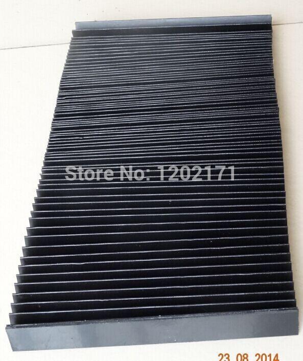 [해외]280cm 트라이 방지 고무 패브릭 커튼 벨로우즈/280cm tri-proof  rubber fabric curtain bellows