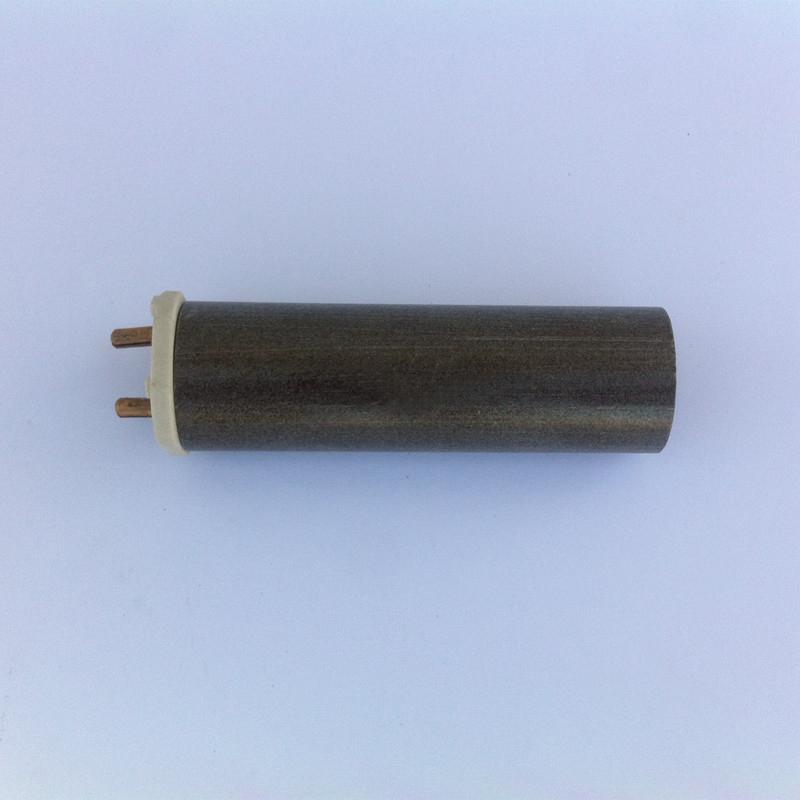 [해외]플라스틱 용접기 Hot 공기 용접 총을 가열 코어  230V 1550W 히터 요소 + 운모 절연 슬리브/Free shipping 230V 1550W heater element +Mica insulation sleeve for plastic welder Hot A