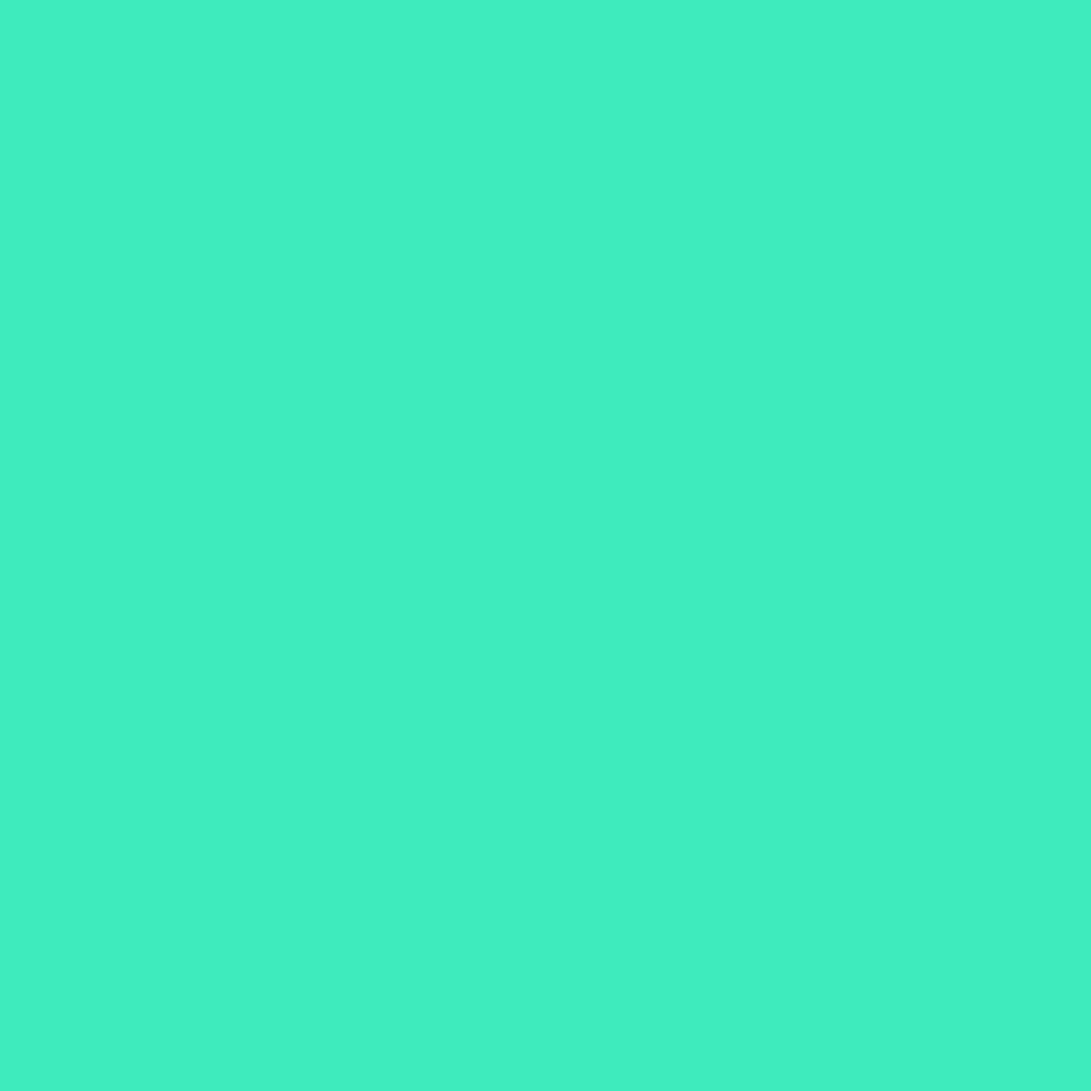 [해외]300mm X 300mm X 3.0mm의 아크릴 (PMMA) 플렉시 글라스 불투명 색상 시트, 아쿠아 (841)/300mm x 300mm x 3.0mm Acrylic (PMMA) Plexiglass Opaque Color Sheets, Aqua (841)
