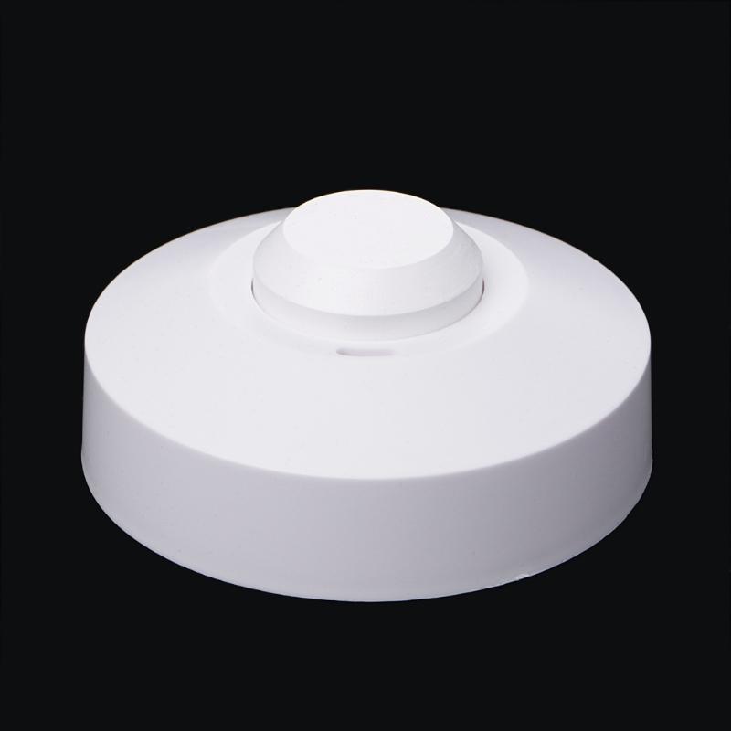 [해외]220V 800W 마이크로 웨이브 레이더 센서 PIR Occupancy 바디 모션 탐지기 라이트 스위치/220V 800W Microwave Radar Sensor PIR Occupancy Body Motion Detector Light Switch