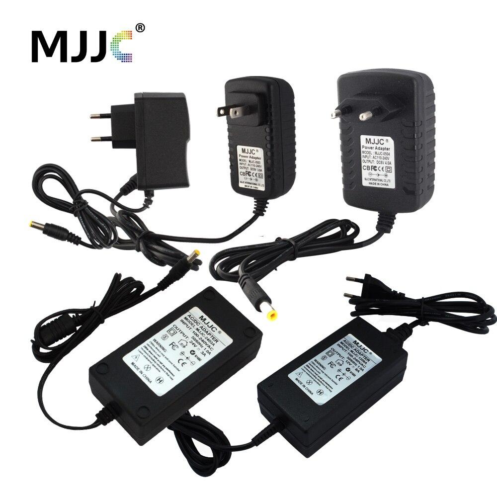 [해외]12 Volt Power Supply 24 Volt 5V 36V 48V Power Supply 12V LED Driver Adapter DC 24V 5 Volts 36 Volt Transformer for Strip Light/12 Volt P