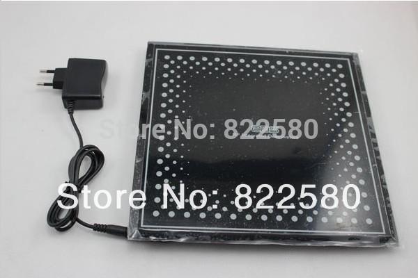 [해외]EAS RF 소프트 레이블 디코더 8.2mhz EAS 불활성/eas rf soft label decoder 8.2mhz eas deactivator