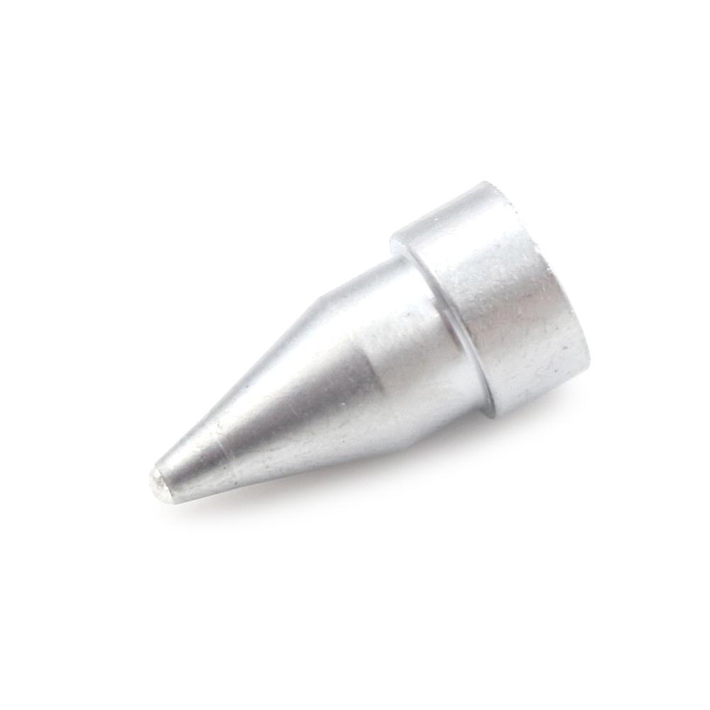 [해외]A1005 Replace Desoldering Gun Leader-Free Solder Tip For Hakko 802 808 809 807 817 New /A1005 Replace Desoldering Gun Leader-Free Solder Tip For H
