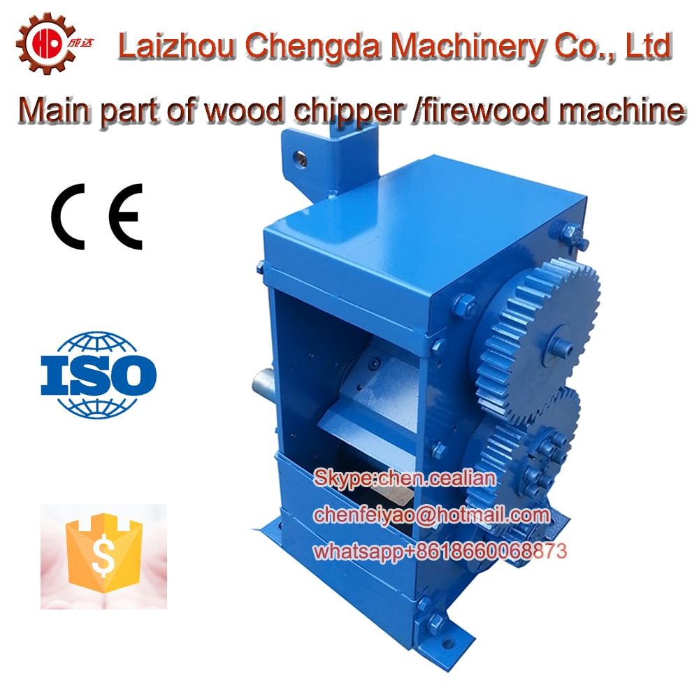 [해외]장작 기계 나무 절단 기계의 블레이드 부분/장작 기계 나무 절단 기계의 블레이드 부분