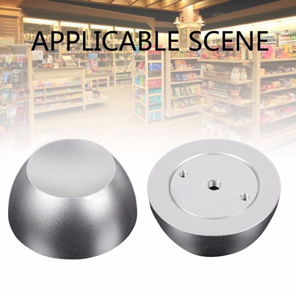 [해외]12000GS EAS System Tag Remover Super Magnet Golf Detacher Security Lock For Supermarket Clothes store/12000GS EAS System Tag Remover Super Magnet