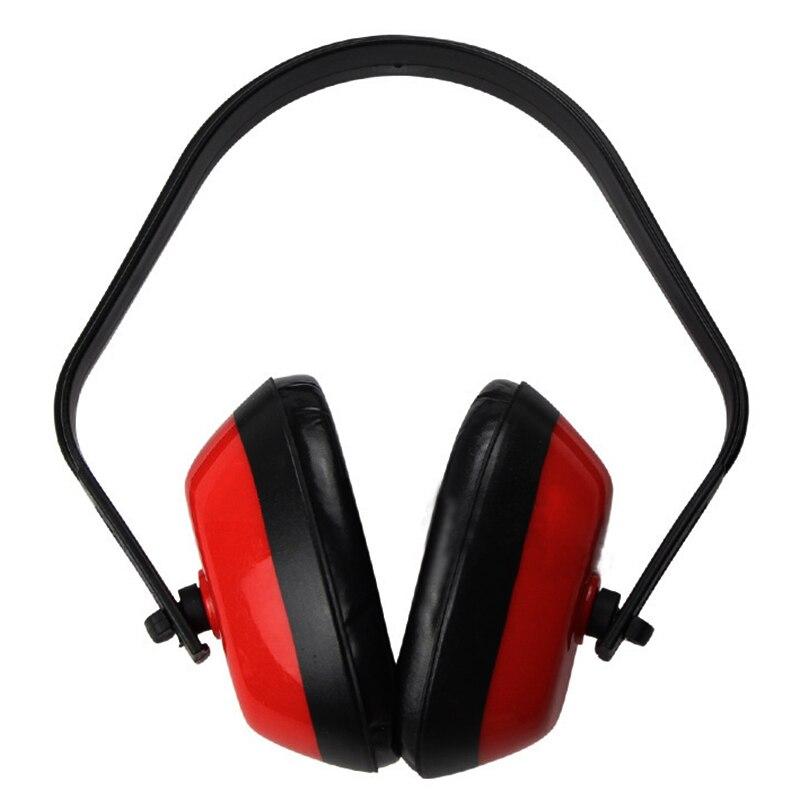 [해외]사냥을위한 전문 귀 보호기 귀마개 소음 감소 청력 보호 소음 방지 수면/사냥을위한 전문 귀 보호기 귀마개 소음 감소 청력 보호 소음 방지 수면