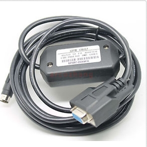 Proface GPW-CB02 GPWCB02 HMI 지원 WIN7를고품질 PLC 프로그래밍 케이블/High quality PLC Programming Cable FOR Proface GPW-CB02 GPWCB02 HMI support win7